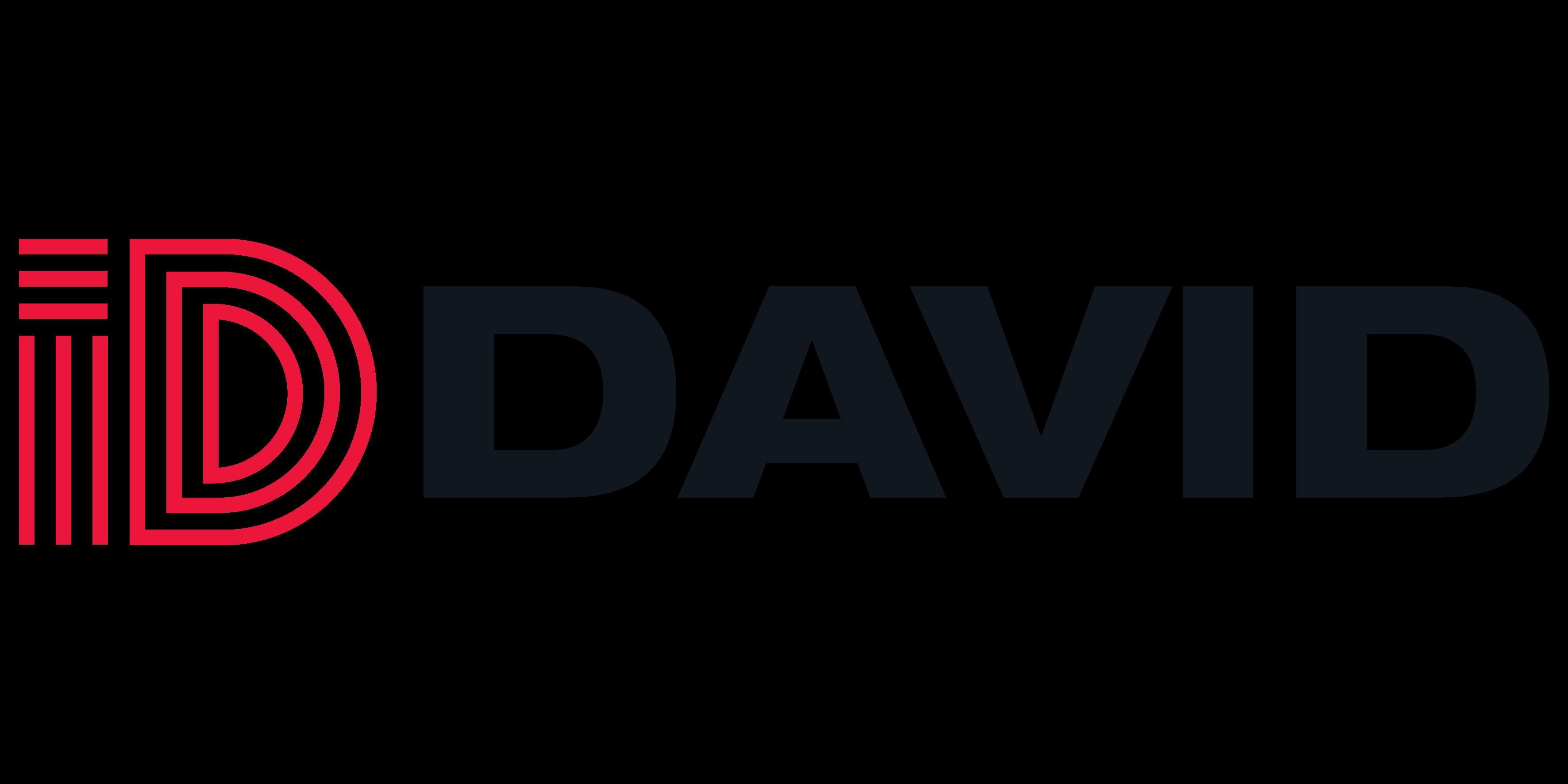 INDUSTRIAS DAVID S.L.U.